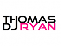 DJ Thomas Ryan